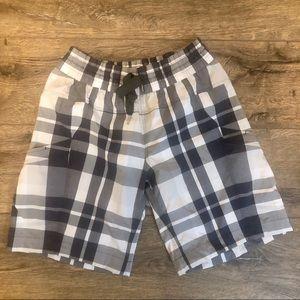 Lululemon Seek the Peek ladies shorts